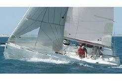 2005 Beneteau First 7.5