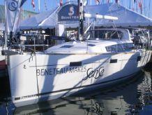 2015 Beneteau SENSE 43