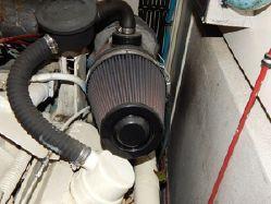 photo of  Hatteras Motor Yacht