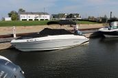 photo of 23' Rinker q3