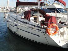 2003 Bavaria 32 Cruiser