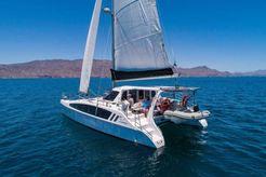 2020 Seawind 1160