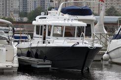 2008 Minor Offshore Minor 31
