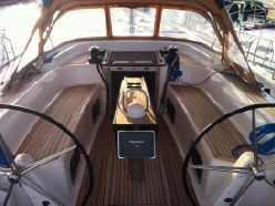 photo of  50' Dufour 525 Grand Large