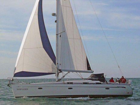 2005 Bavaria 42 3 Cruiser