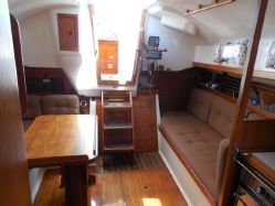photo of  Nonsuch 30 Ultra