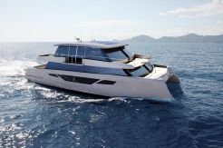 2016 Flash Catamarans FLASH CAT 74SC
