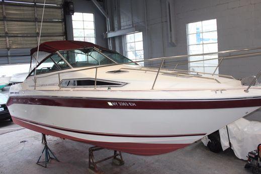 1991 Sea Ray 250 Sundancer
