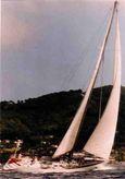 1987 Aluminium Bruce Clarke