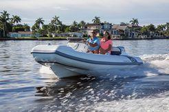 2020 Walker Bay Generation Deluxe 400