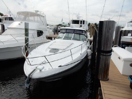 2006 Searay Sundancer