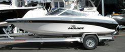 2007 Mirage 182 BR