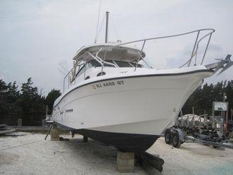 2004 Seaswirl 2901