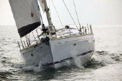 2008 Bavaria 50 Cruiser
