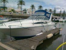 1990 Sea Ray 270 DA