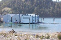 2015 Custom Boathouse