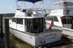 1978 Mainship Classic Trawler