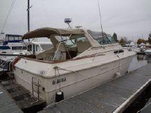 1980 Sea Ray 360 Express Cruiser