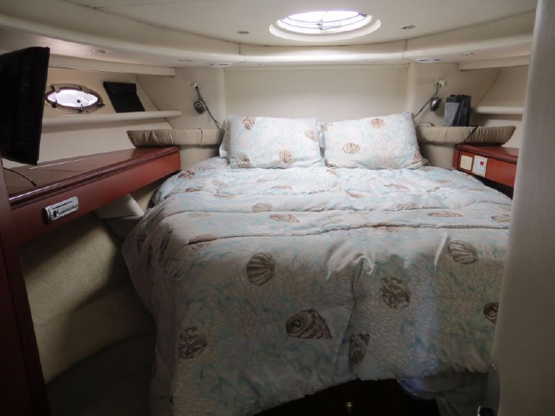 Maxum 4600 SCB for sale in Oceanside Harbor
