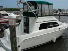 1994 Mainship 31 Sedan Bridge