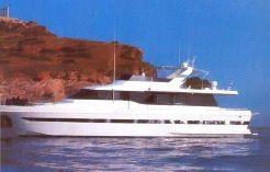 1990 Falcon 75'