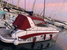 2004 Prinz Yachts PRINZ 33 OPEN