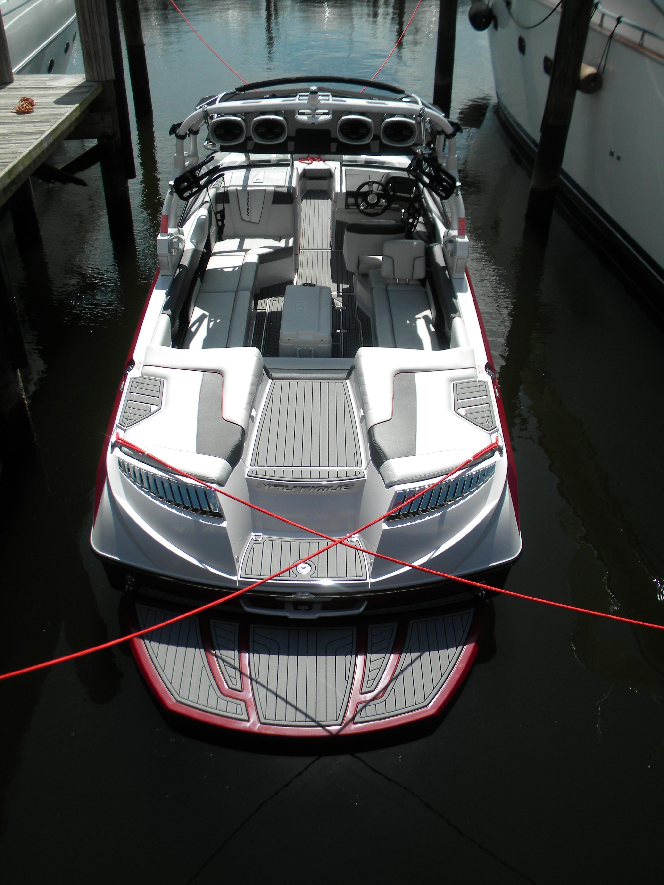 Coastal Cruiser for sale