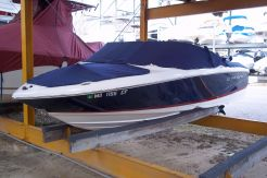 2012 Regal 1900 Bowrider
