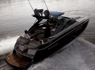 Mastercraft boats for sale - YachtWorld