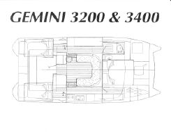 Wiring Diagrams For Every Celica Year 6g Celicas Forums For Ignition Wiring Diagram in addition 70 Hp Johnson Outboard Motor Manual also Mercury Outboard Parts Drawing 50 55 60 Hp 2 Stroke also Wiring Diagram Marineengine Parts Johnson Evinrude together with Evinrude 70 Hp Wiring Diagram Drc7282. on 1989 60 hp evinrude outboard diagrams