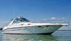 1997 Sea Ray 330