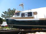 photo of 31' Ranger Tug R31CB