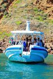 2007 Naiad 14m Rigid Inflatable Tour Vessel