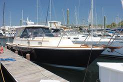 2000 Hunt Yachts Surfhunter Hard Top