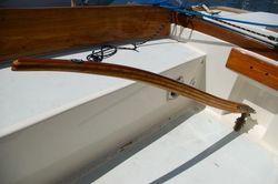 photo of  Yankee Dolphin Sloop
