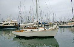 photo of  24' Yankee Dolphin Sloop