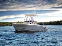 2017 Boston Whaler Outrage 230