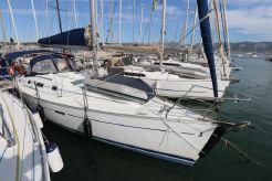 2005 Beneteau Oceanis 343