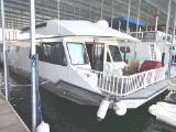 photo of 56' Fun Country HOUSE BOAT