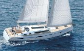 photo of 56' Bavaria Cruiser 56
