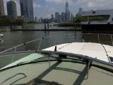 photo of 38' Sea Ray 350 Sundancer