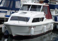 2006 Shetland 4 Plus 2