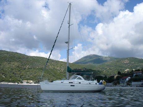 1998 Beneteau Oceanis 36CC