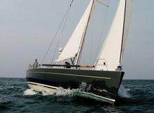 2004 Grand Soleil 56
