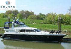 2004 Atlantic 444