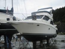 1998 Bayliner 3258 Avanti