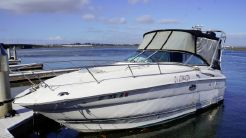 2005 Monterey 250