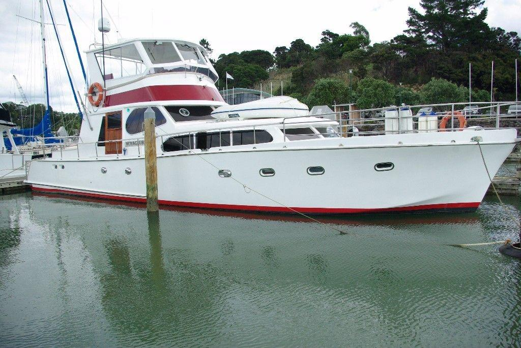6279232_20170622200948971_1_XLARGE&w=520&h=346&t=1498190989000 chris craft boats for sale yachtworld 1986 Chris Craft 19 Cavalier at gsmx.co