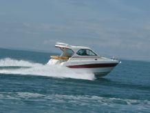 2012 Starfisher Cancun 290