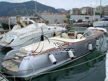 2009 Comitti 34 Venezia